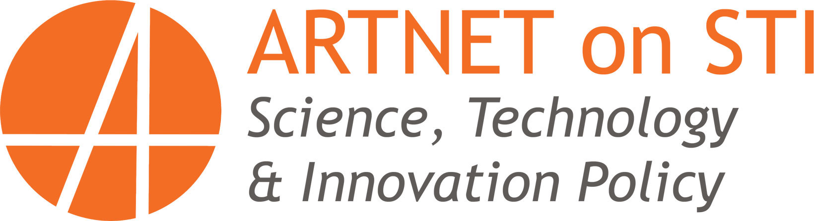 ARTNET on STI: Science, Technology & Innovation Policy