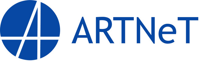 ARTNeT: Asia-Pacific Research and Training Network on Trade