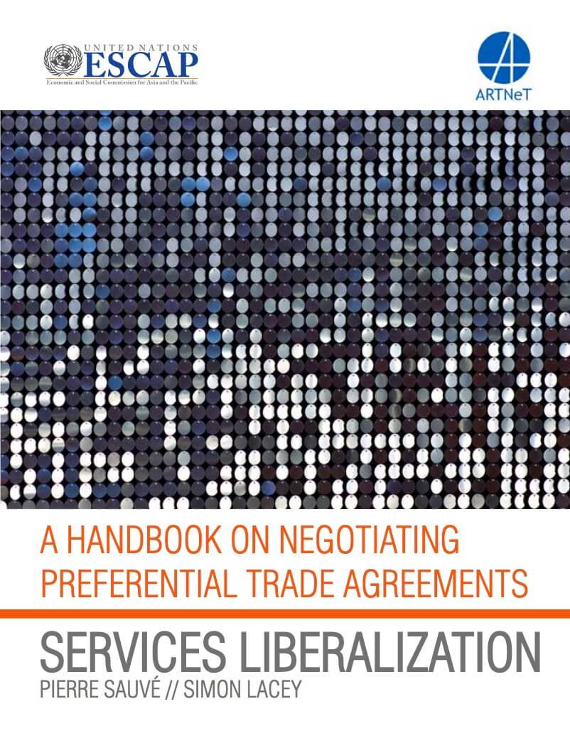preferential trade agreements essay Download citation on researchgate | three essays on the economics of preferential trade agreements: free trade areas, rules of origin and customs unions | doctor of.